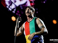 red-hot-chili-peppers-foto-concerto-milano-21-luglio-2017-10
