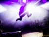 z_raised-fist_milano_alcatraz_mairo-cinquetti-12-11