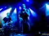 z_raised-fist_milano_alcatraz_mairo-cinquetti-12-4