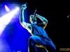 z_raised-fist_milano_alcatraz_mairo-cinquetti-12-6