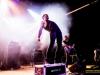 z_raised-fist_milano_alcatraz_mairo-cinquetti-12-9