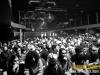 rival-sons-magazzini-generali-milano-27-ottobre-2012-mairo-cinquetti-2
