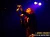 rival-sons-magazzini-generali-milano-27-ottobre-2012-mairo-cinquetti-5