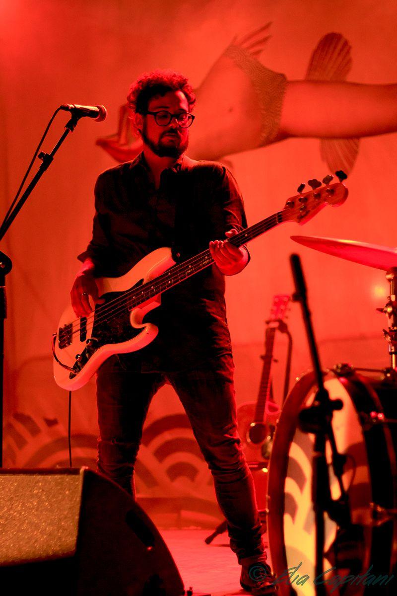 Rock the Targia -87