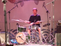 Rock the Targia -45