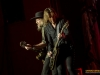 roxette_teatro-arcimboldi_milano_mairo-cinquetti-16
