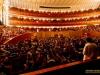 roxette_teatro-arcimboldi_milano_mairo-cinquetti-20