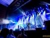 roxette_teatro-arcimboldi_milano_mairo-cinquetti-21