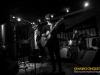 sharon-van-etten_mairocinquetti-2