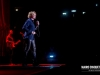 simply-red_mediolanum-forum_milano_mairo-cinquetti-20