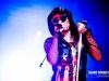 skunk-anansie_alcatraz_milano_mairo-cinquetti-11