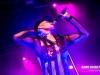 skunk-anansie_alcatraz_milano_mairo-cinquetti-21