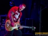 social-distortion_live-club_italy_mairo-cinquetti-10