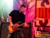 social-distortion_live-club_italy_mairo-cinquetti-11