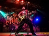 social-distortion_live-club_italy_mairo-cinquetti-13