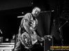 social-distortion_live-club_italy_mairo-cinquetti-14