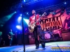 social-distortion_live-club_italy_mairo-cinquetti-15