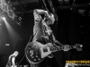 social-distortion_live-club_italy_mairo-cinquetti-23