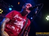 social-distortion_live-club_italy_mairo-cinquetti-27