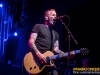 social-distortion_live-club_italy_mairo-cinquetti-4