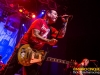 social-distortion_live-club_italy_mairo-cinquetti-5