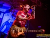 social-distortion_live-club_italy_mairo-cinquetti-7