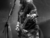 soulfly03