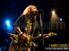 soulfly06