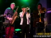 southside-johnny-and-the-asbury-jukes-010