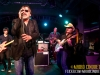 southside-johnny-and-the-asbury-jukes-011