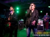 southside-johnny-and-the-asbury-jukes-012