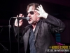 southside-johnny-and-the-asbury-jukes-018
