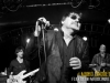 southside-johnny-and-the-asbury-jukes-04