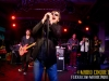 southside-johnny-and-the-asbury-jukes-05