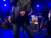 southside-johnny-and-the-asbury-jukes-06