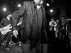 southside-johnny-and-the-asbury-jukes-07
