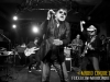 southside-johnny-and-the-asbury-jukes-08