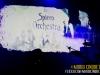spleen-orchestra01