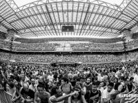 bruce-springsteen_stadio-san-siro_milano_mairo-cinquetti-10