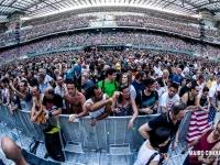 bruce-springsteen_stadio-san-siro_milano_mairo-cinquetti-9