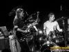 swans_alcatraz_mairocinquetti_12102014-23