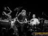 swans_alcatraz_mairocinquetti_12102014-36