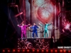 take-that_mediolanum-forum_milano_mairo-cinquetti-17