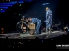 take-that_mediolanum-forum_milano_mairo-cinquetti-2