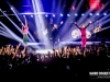 take-that_mediolanum-forum_milano_mairo-cinquetti-20