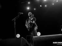 the-tallest-man-on-earth-fabrique-milano_16-settembre-2016-mairo-cinquetti-7