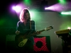 tame-impala-is-magnolia-10072013-10