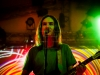 tame-impala-is-magnolia-10072013-4