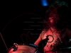 z_deap-vally-is-magnolia-10072013-17-20