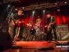 television_live-club_trezzo-sulladda_mairo-cinquetti-24